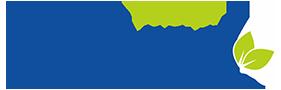 Buena Salud – Noticias de salud, medicina, consejos de salud, cuidado personal, nutrición, ejercicios, recomendaciones de salud, prevención, consejos de salud, dental, pediatría, ginecología, medicina