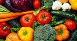 verduras-