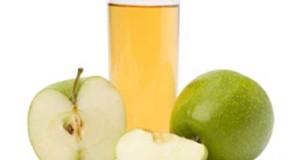 jugo-de-manzana-y-peras
