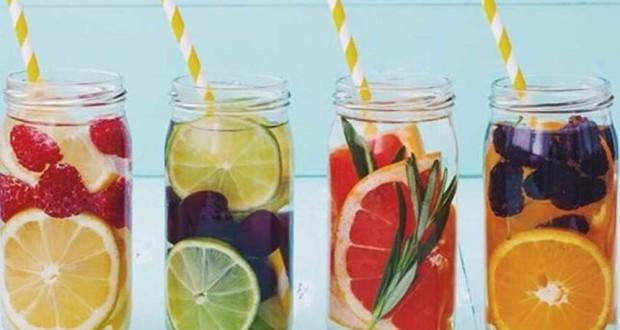 aguas-con-sabores
