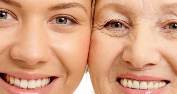 envejecimiento-cutaneo