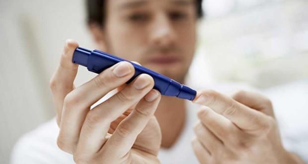 La diabetes se puede prevenir con una buena dieta, ejercicios y mejor calidad de vida.